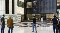 درخواست رییس کمیته حقوق بشر مجلس از رییس قوه قضاییه برای تشکیل دادگاه متخلفان بورس