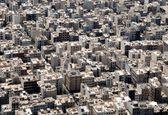 نبض بازار مسکن در 18 منطقه تهران متوقف و قیمت ماهیانه منفی شد