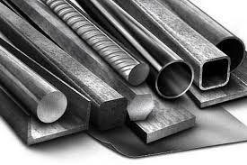 6.5 میلیون تن فولاد در سال 97 صادر شد