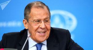وزیرخارجه روسیه: نشست برلین کمکی به اوضاع لیبی نکرد