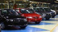 وزیر صنعت اعتراف کرد: همه خودروهای داخلی ما وابسته هستند / محصولات ما فقط ۸۰ درصد تولید داخل دارند