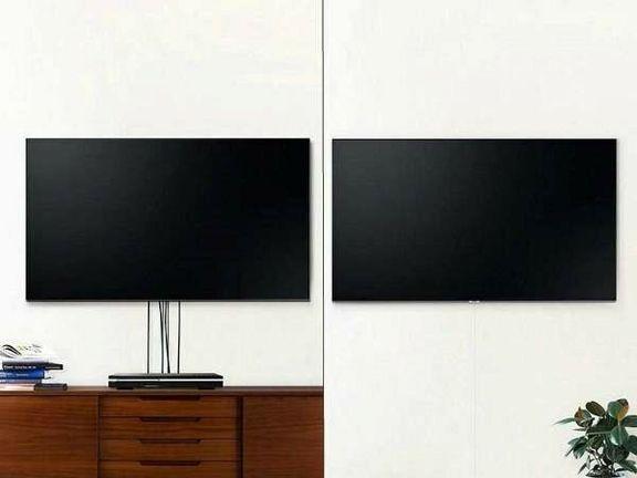 نخستین تلویزیون بی سیم جهان ساخته شد