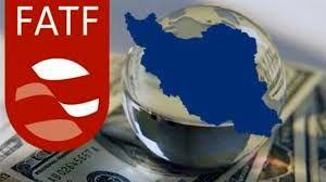 پیوستن به کنوانسیونهای بینالمللی آرامش را به بازار ارز بازمیگرداند