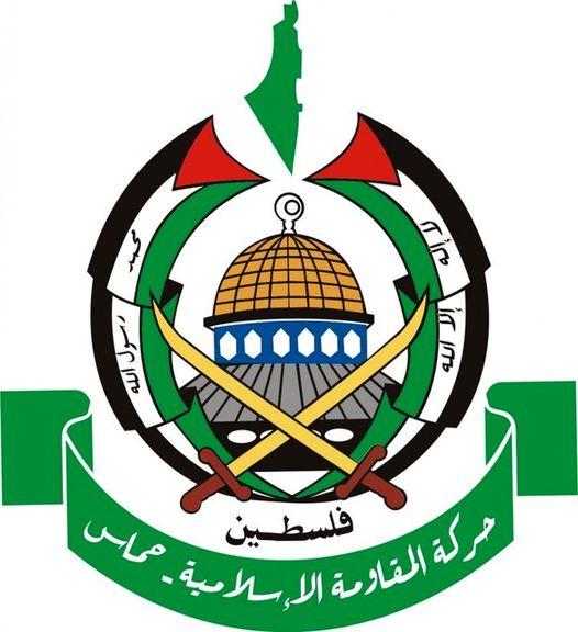 تشکر حماس فلسطین از دولت اردن بابت کمک رسانی به فلسطین