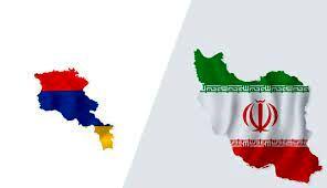 بازگشایی مجدد  مسیر تردد ارمنستان