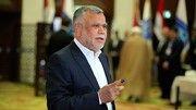 هادی العامری از پارلمان عراق استعفا کرد