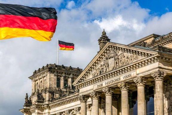 ثبت پایین ترین نرخ بیکاری آلمان در ۹ ماه اخیر