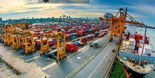 مرزهای تجاری با شمال کشور عراق همچنان فعال است