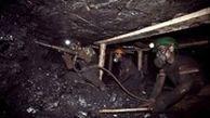 افت بیش از 2 درصدی تولید کنسانتره زغالسنگ در 8 ماه اول سال