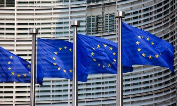 اروپا به تنهایی چیزی برای فروش به ایران ندارند