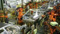 افزایش قیمت مواد اولیه قطعه سازان با وجود کاهش نرخهای جهانی