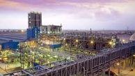سرمایه 414 هزار میلیارد ریالی هلدینگ خلیج فارس