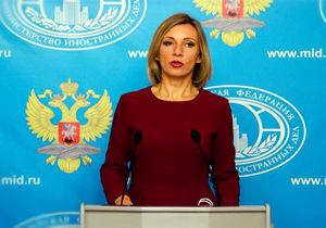 روسیه خطاب به آمریکا: تحریم ایران  پیامدهای منفی بلندمدت دارد