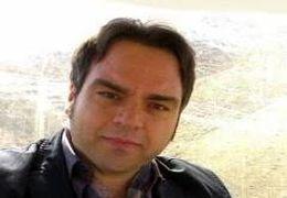 شهرام قائدی پاسخ رشید پور را داد/ انتقاد یک برنامه نویس معلول از رشیدپور