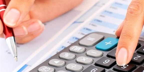 در سال جاری مالیات ارزش افزوده افزایش نمی یابد/آخرین مهلت ارائه اظهارنامه مالیاتی ارزش افزوده تا پایان فروردین ماه است