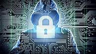 تحریمهای آمریکا علیه پرداخت باج دیجیتالی