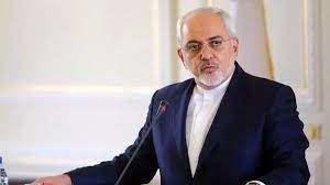 ظریف: آمادهایم روابط نزدیکی با عربستان داشته باشیم