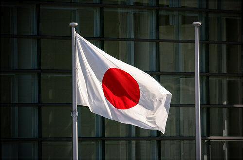 آسیب دیدن  بازار کار ژاپن با ادامه دار شدن کرونا