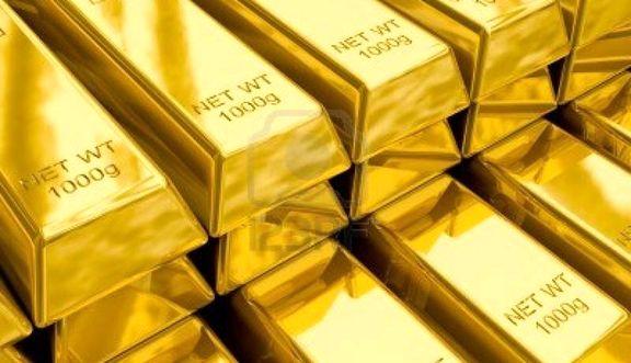 خوشبینیهای پاول قیمت طلای جهانی را کاهش داد