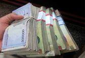وزارت بهداشت خواهان بودجه 250 میلیون یورویی برای مقابله با کرونا شد/ لزوم تهیه 20 هزار تخت برای بیمارستان ها