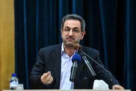 رئیس سازمان بهزیستی سرپرست وزارت کار شد