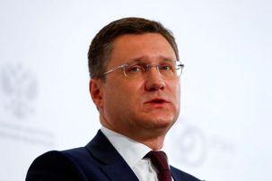 همکاری دو وزیر روسیه برای استفاده از صنعت نفت در داخل این کشور