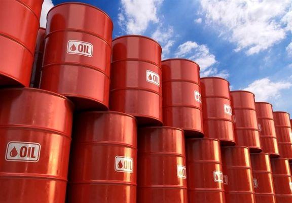 آیا خرید نفت از ایران توسط کشورهای آسیایی متوقف می شود؟