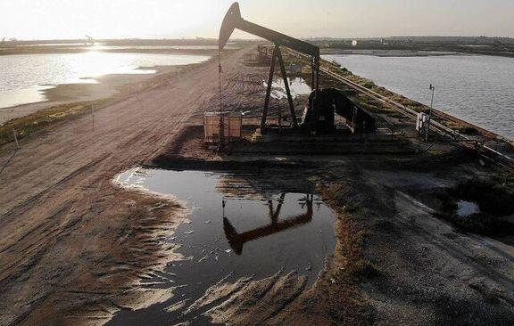پیش بینی صندوق بینالمللی پول از افزایش ۶۰ درصدی قیمت نفت