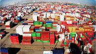 اعلام آمادگی سازمان بنادر برای ترخیص ۹۰ درصدی کالاهای اساسی