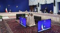 هیئت دولت واگذاری باقیمانده صندوق پالایشی یکم به سه بانک بزرگ کشور را تصویب کرد