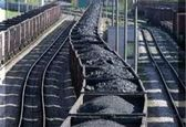 نخستین معامله زغال سنگ شرکت پروده طبس در بورس انرژی ثبت شد