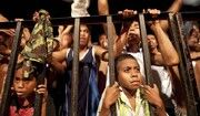 عربستان از لیست کشورهای عامل قاچاق انسان حذف شد