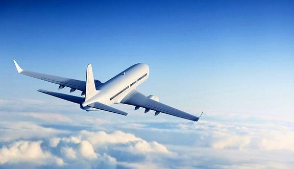 جدیدترین فهرست کشورهای ممنوعه و پرخطر برای پروازهای خارجی