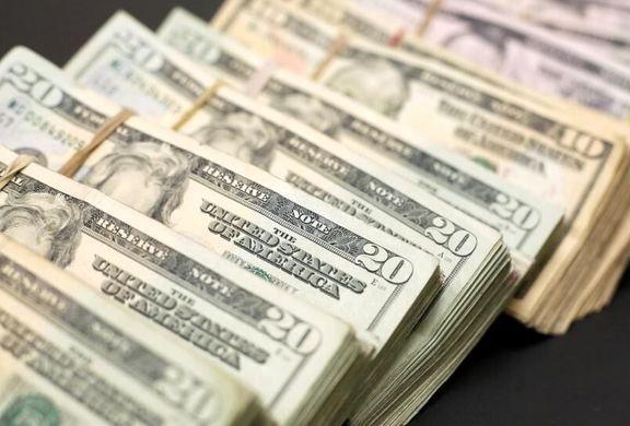 معامله ۱۱۷ میلیون دلار در سامانه نیما