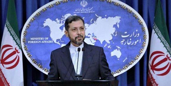 بهرهمندی کشور از سند جامع همکاری ایران چین در صورت انعقاد قراردادهای اقتصادی