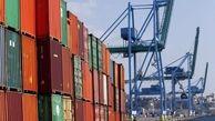 تجارت آذربایجان با ایران 30 درصد رشد کرد