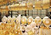 افزایش قیمت طلا و سکه در هفته گذشته با کاهش حباب همراه بود