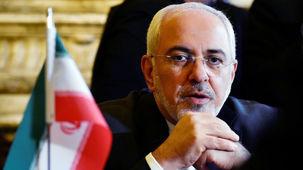 وزیر خارجه ایران فردا به بیروت میرود