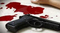 کشته شدن پسر بچه 6 ساله با تفنگ شکاری پدرش