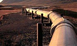 پالایشگاههای نفت آسیا به دنبال یافتن تولیدکنندگان نفتی به جای ایران