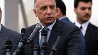 الکاظمی: گفتوگوهای میان ایران و عربستان ادامه خواهد داشت