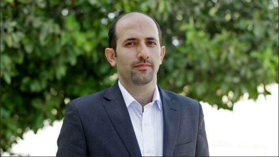حسینی مقدم عضو شورای عالی بورس شد