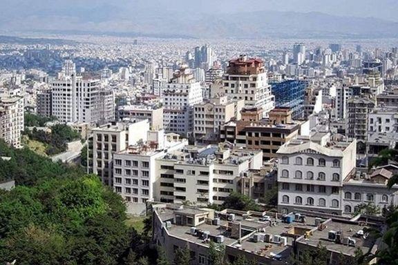 ثبت املاک مسکونی در سامانه اسکان آغاز شد/ ماراتن مالیاتی در حوزه مسکن