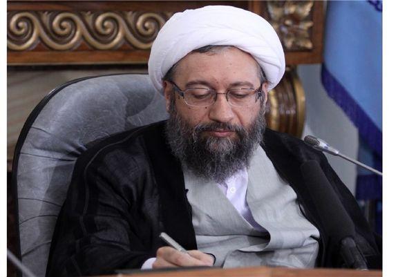 جزئیات جلسه مجمع تشخیص نظام درباره ایرادات شورای نگهبان به لایحه بودجه 98