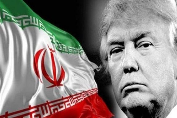 اظهارات مضحک وزارت خارجه آمریکا علیه ایران