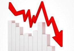 چرا رشد سرمایه گذاری در کشور منفی است؟