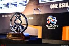 کنفدراسیون فوتبال آسیا   حق میزبانی را از ایران گرفت