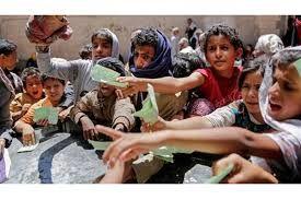 بحران یمن دلایل داخلی دارد