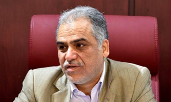 سرپرست وزارت اقتصاد در اجلاس سالانه بانک جهانی و صندوق بین المللی پول شرکت می کند