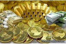 ضرب العجل دادستانی به بانک مرکزی /انتشار لیست دریافت کنندگان ارز دولتی به کجا رسید؟